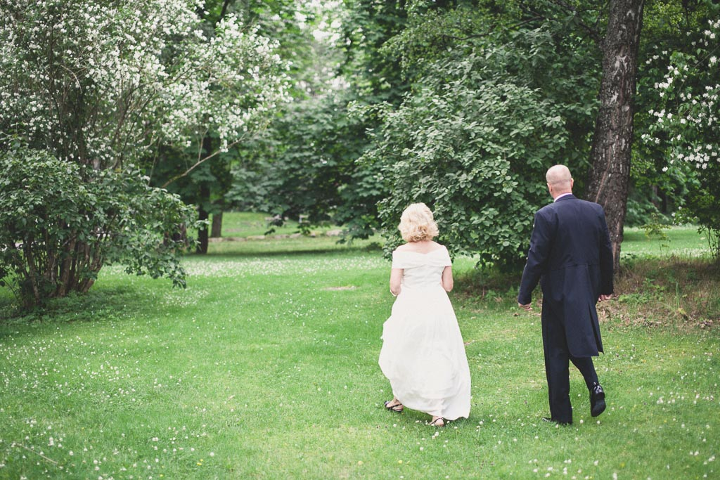 weareweddingphotographers,wearewedding,wedding,photographers,mariestad,weddings,bröllop,brollop,fotograf,fotografer,skaraborg