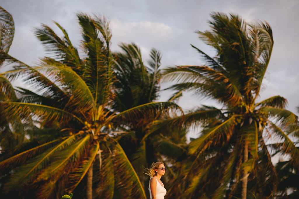 Gili Meno Wedding Photographer